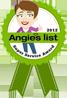 angle-list