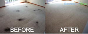 Carpet cleaning denver co